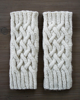 Traveling-cable-hand-warmers-4_small2