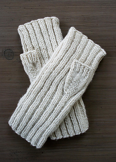 Traveling-cable-hand-warmers-6_small2