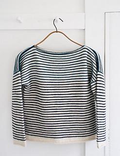 Striped-spring-shirt-600-12-340x441_small2