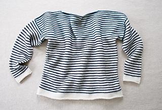 Striped-spring-shirt-600-18-649x441_small2