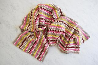 Granny-stripe-scarf-600-14-662x441_small2