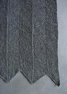 Bias-stripe-wrap-600-24-315x441_small2