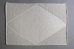 Cozy-corners-crib-blanket-600-1-2-662x441_small_best_fit