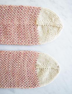 Pixel-stitch-socks-600-19_small2
