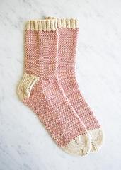 Pixel-stitch-socks-600-18_small