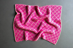 Mosaic-blanket-2-600-20-662x441_small_best_fit