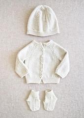 Knit-layette-set-600-12-315x441_small