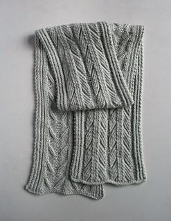 Ancient-stitch-scarf-600-6-341x441_small2