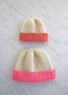 Color-dipped-hat-600-11-315x441_small2
