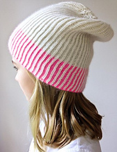 Color-dipped-hat-600-1-341x441_small_best_fit