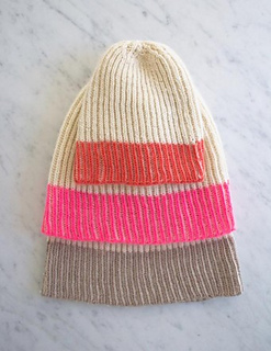 Color-dipped-hat-600-35-341x441_small2