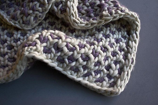 Beautyberry-blanket-600-1-662x441_small2