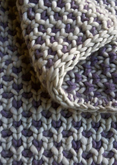 Beautyberry-blanket-600-2_small