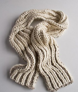 Color-dipped-scarves-600-12-281x333_small2