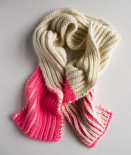 Color-dipped-scarves-600-29-281x333_small2