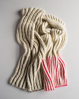 Color-dipped-scarves-600-22-353x441_small2