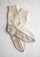 Seamed-socks-600-12_small