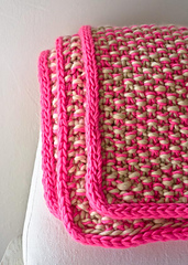 Eleventh-hour-marled-blanket-600-15_small