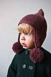 Tunisian-crochet-pointy-pom-pom-hats-600-46-295x441_small_best_fit