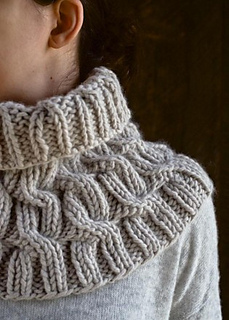 Cozy-cable-cowl-600-11-315x441_small2