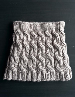 Cozy-cable-cowl-600-14_small2