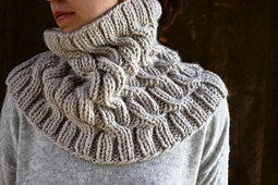 Cozy-cable-cowl-600-7-661x441_small_best_fit