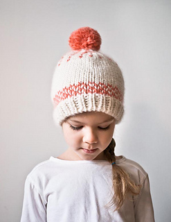 Friendly-fair-isle-hat-600-110_small2