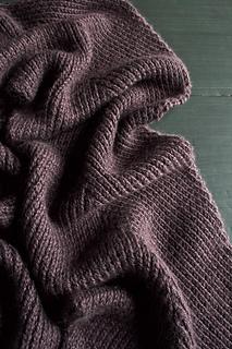 Diagonal-twist-scarf-600-19_small2