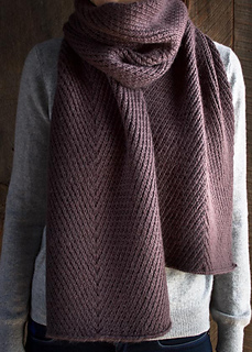 Diagonal-twist-scarf-600-3_small2