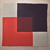 Color-study-blanket-600-1-441x441_small_best_fit