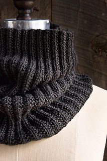 Mistake-rib-cowl-2-600-1_small2
