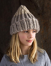 Giant-twisted-rib-hat-600-4-2_small_best_fit