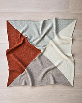 Four-points-baby-blanket-600-12_small_best_fit