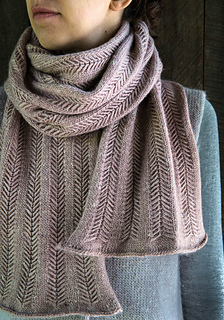 Jasmine0scarf-rose-granite-600-1_small2