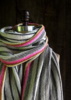 Ticking-stripe-wrap-600-16_small2