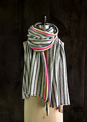 Ticking-stripe-wrap-600-21_small