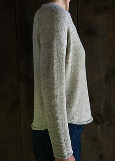 Lightweight-raglan-pullover-600-6_small2