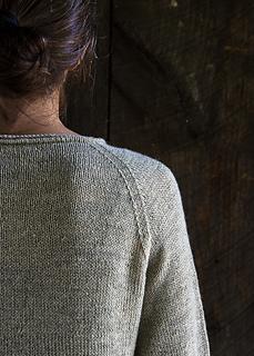 Lightweight-raglan-pullover-600-8_small2