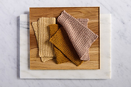 Close-knit-washcloths-600-8-661x441_small_best_fit