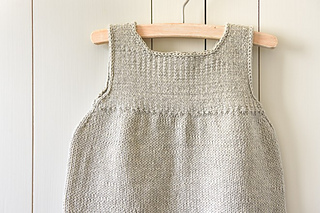 Clean-simple-baby-dress-600-27-661x441_small2