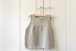 Clean-simple-baby-dress-600-26-661x441_small_best_fit