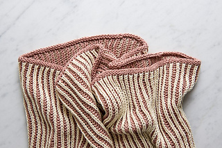 Two-color-cotton-cowl-600-16-661x441_small2