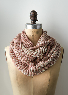 Two-color-cotton-cowl-600-1_small2