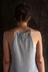 Drawstring-camisole-600-3_small_best_fit