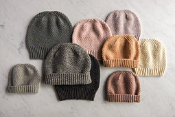 Fluffy-brioche-hat-600-4-661x441_small_best_fit