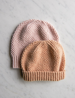 Fluffy-brioche-hat-600-11_small2