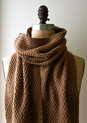 Double-seed-stitch-scarf-600-5_small