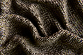 Shifting-angles-scarf-600-6-661x441_small2
