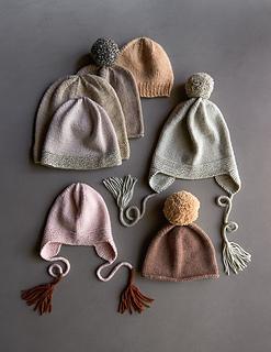 Basic-hat-everyone-2016-600-4_small2