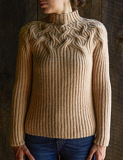 Botanical-yoke-pullover-600-2-341x441_small2